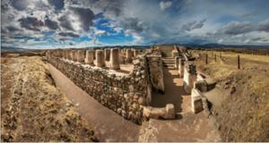 altavista-zacatecas-turismo-sustentur