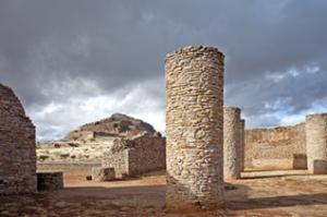 La-quemada-zacatecas-turismo-sustentur