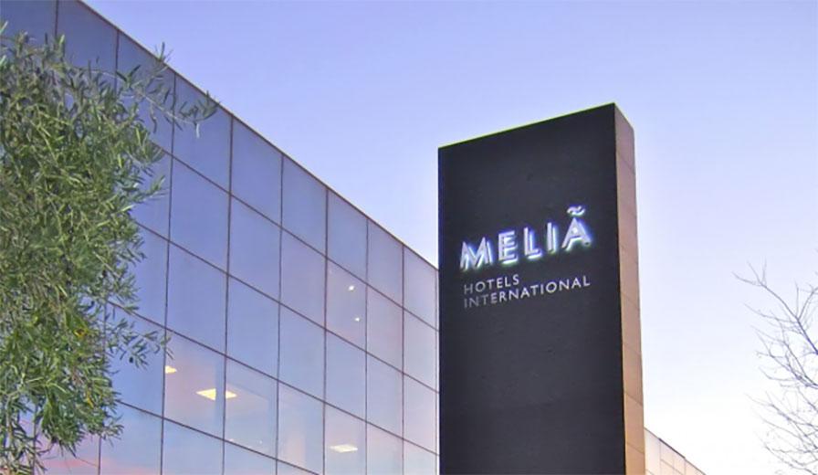 hotel-melia-sostenibilidad-sustentur