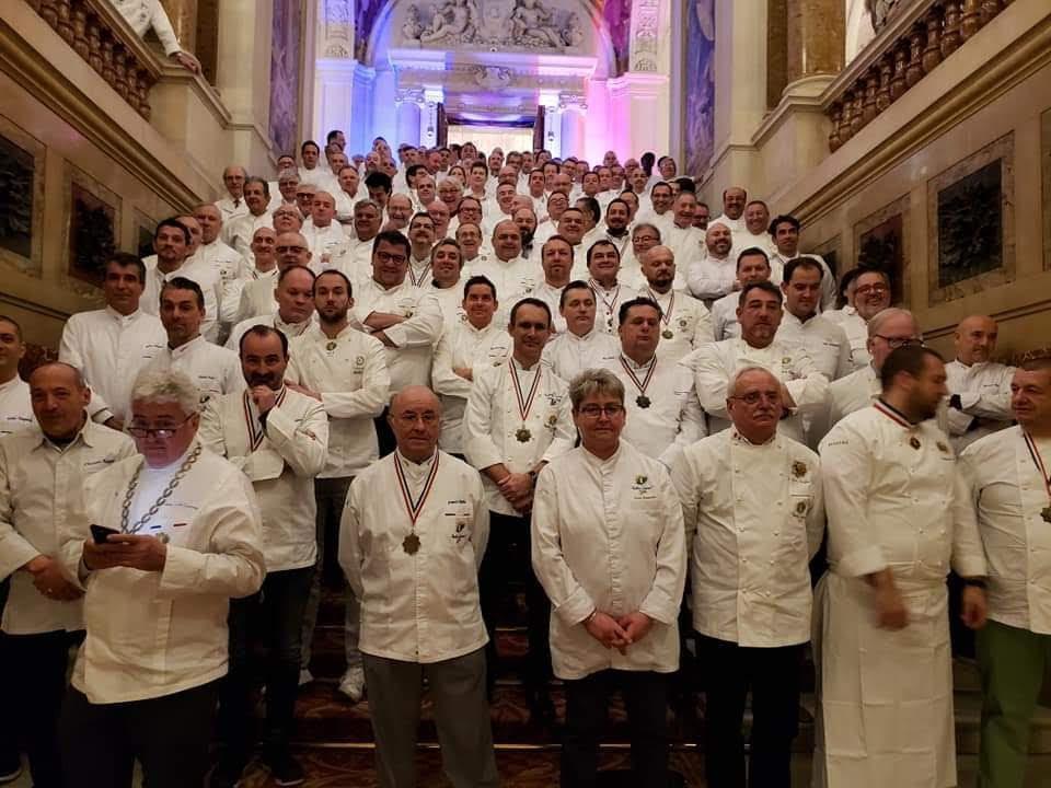 riviera-maya-nizuc-Sylvain-maestros-cocineros-sustentur