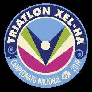 triatlon-xel-ha-riviera-maya-mexico-grupo-xcaret-sustentur