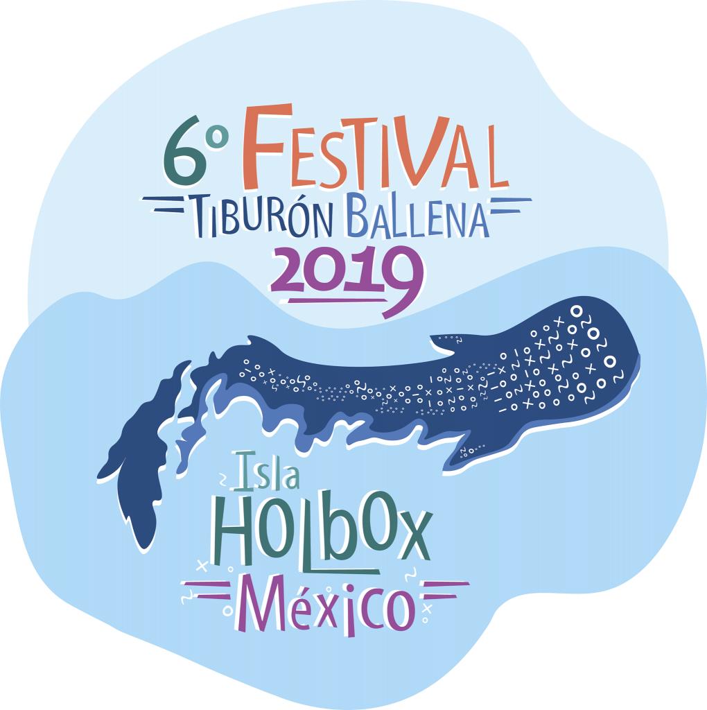 holbox-tiburón-ballena-sustentur-caribe-mexicano-méxico