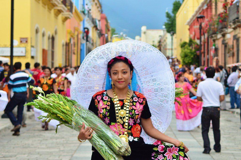 Tehuana-México-Muxes-tehuantepec-oaxaca-sustentur