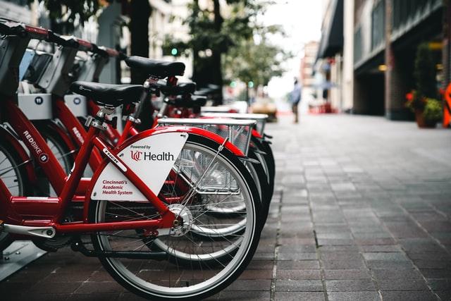 Dia-Mundial-Bicicleta