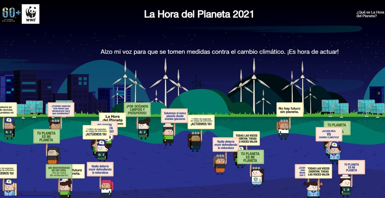 Hora-del-Planeta-2021