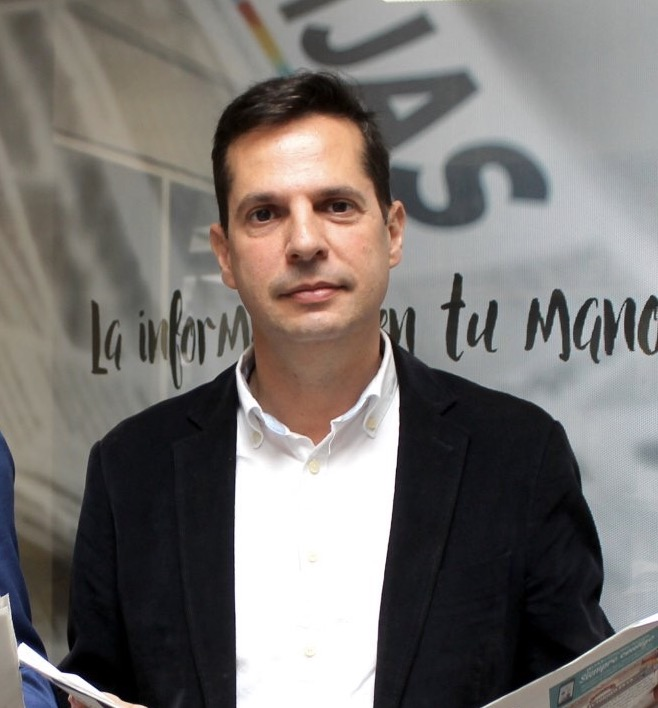 Francisco-M.-Pastor