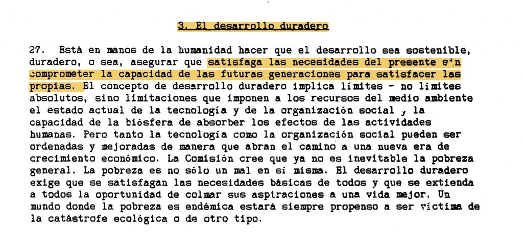 Informe-Nuestro-Futuro-Común-1987