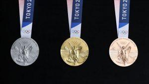 Tokio se lleva la medalla de oro en sostenibilidad