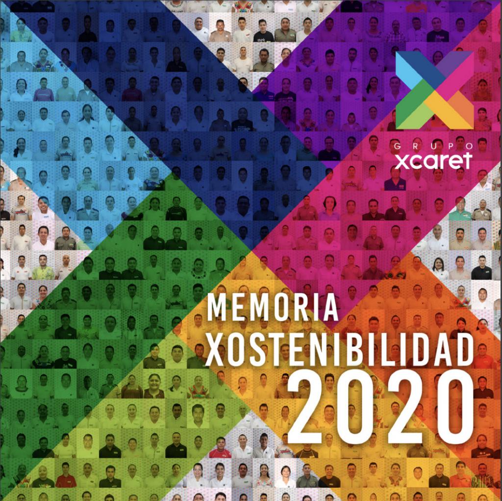 Memoria-de-Sostenibilidad-2020