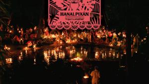 Hanal Pixán de Alltournative con nuevo formato en 2021
